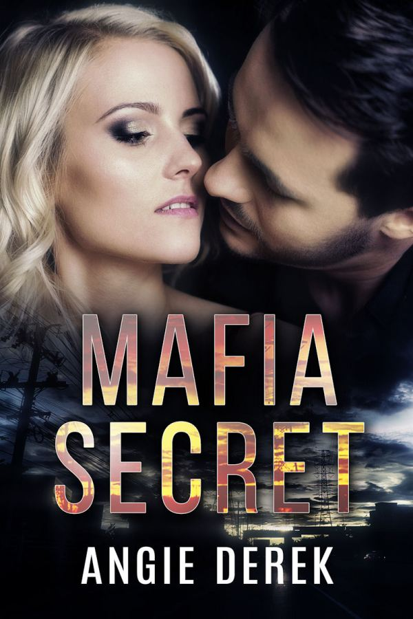 Mafia Secret_Cover