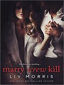 marry_screw_kill_by_liv_morris