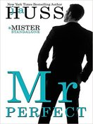 mr_perfect_by_ja_huss