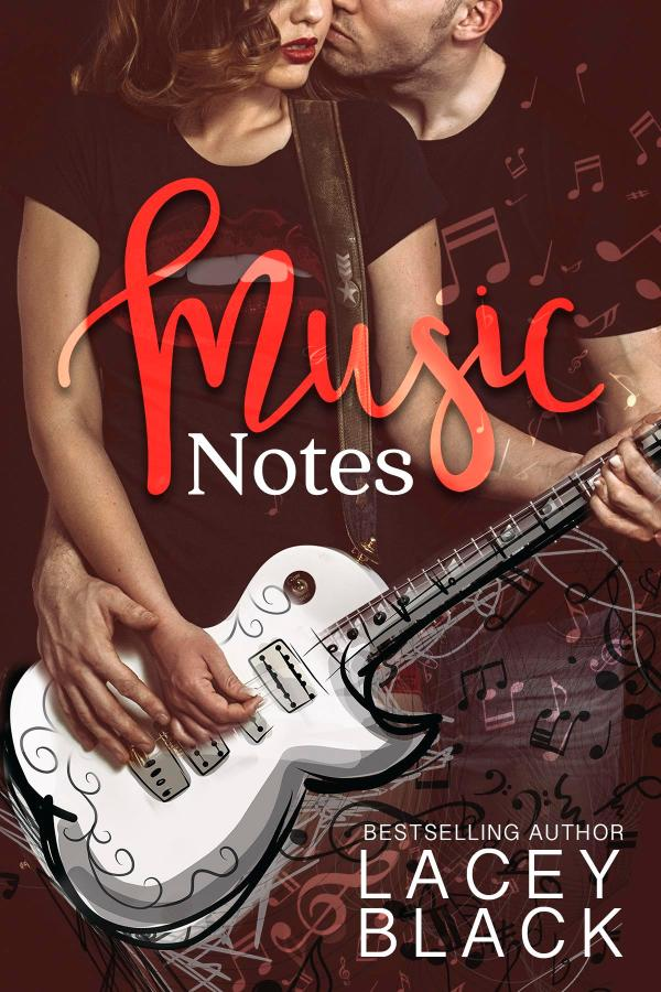 Music Notes_Amazon (1)