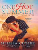 one_hot_summer_by_melissa_cutler