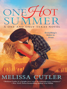 one_hot_summer_by_melissa_cutler