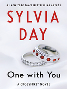 one_with_you_by_silvia_day