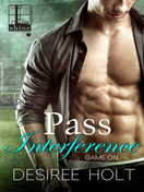 pass_interference_by_desiree_holt