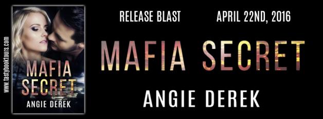 RB-MafiaSecret-ADerek_FINAL