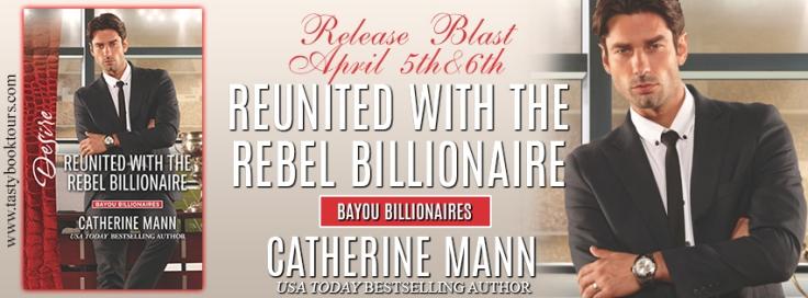 RB-ReunitedwRebelBillionaire-CMann_FINAL