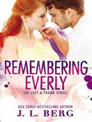 remembering_everly_by_j_l_berg