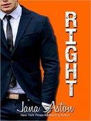 right_by_jana_aston