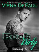 rock_dirty_by_virna_depaul