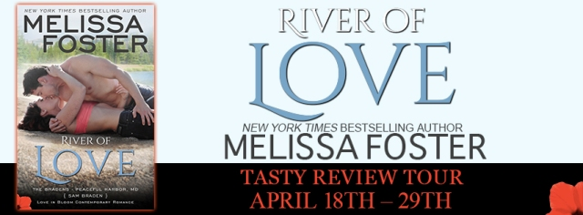 RT-RiverofLove-MFoster_FINAL