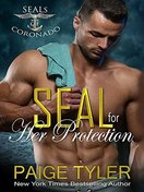seal_for_her_protection_by_paige_tyler