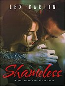 shameless_by_lex_martin
