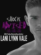 shock_advised_by_lani_lynn_vale