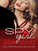 spy_girl_by_jillian_dodd
