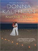 starfish_moon_by_donna_kauffman
