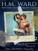 stripped_2_by_h_m_ward