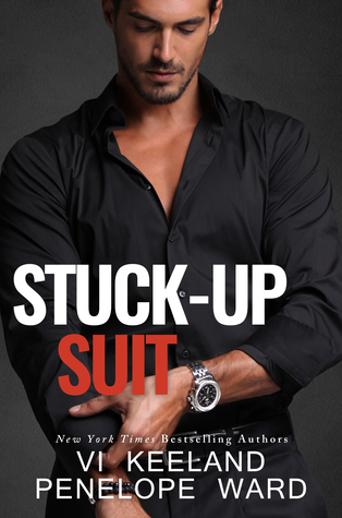 Stuck-Up Suit by Vi Keeland & Penelope Ward.jpg