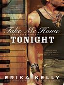 take-me-home-tonight-by-erika-kelly