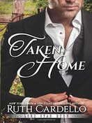 taken_home_by_ruth_cardello