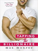 tapping_the_billionaire_by_max_monroe