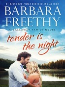 tender_is_the_night_by_barbara_freethy