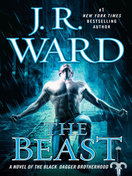 the_beast_by_j_r_ward