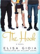 the_hook_by_elisa_gioia