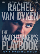 the_matchmakers_playbook_by_rachel_van_dyken
