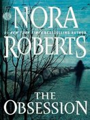 the_obsession_by_nora_roberts