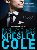 the_player_by_kresley_cole