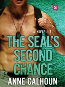 the_seals_second_chance_by_anne_calhoun