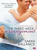 the_three-week_arrangement_by_sarah_ballance