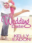 the_wedding_date_by_kelly_eadon
