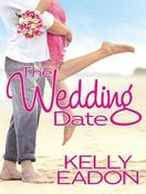 the_wedding_date_by_kelly_eadon