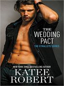 the_wedding_pact_by_katee_robert