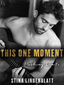 this_one_moment_by_stina_lidenblatt