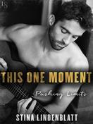 this_one_moment_by_stina_lidenblatt