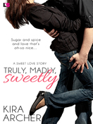 truly_madly_sweetly_by_kira_archer
