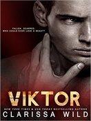 viktor_by_clarissa_wild