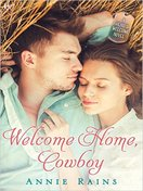 welcome_home_cowboy_by_annie_rains
