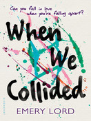 when_we_collided_by_emery_lord