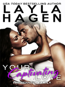 your_captivating_love_by_layla_hagen