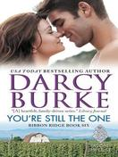 youre_still_the_one_by_darcy_burke