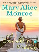 a_lowcountry_wedding_by_mary_alice_monroe