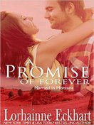 a_promise_of_forever_by_lorhainne_eckhart