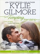 a_tempting_friendship_by_kylie_gilmore