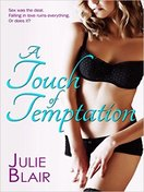 a_touch_of_temptation_by_julie_blair
