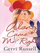 along_came_mr_right_by_gerri_russell