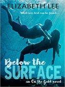 below_the_surface_by_elizabeth_lee