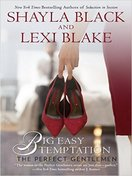 big_easy_temptation_by_shayla_black_&_lexi_blake